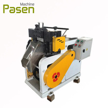 aramid fiber cutting machine , aramid fiber cutter