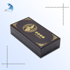 /product-detail/new-product-cheap-wooden-boxes-hot-seller-wooden-gift-box-high-quality-small-wooden-boxes-60671133033.html