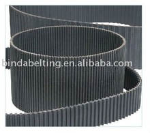 Synchronous Industrial timing belts