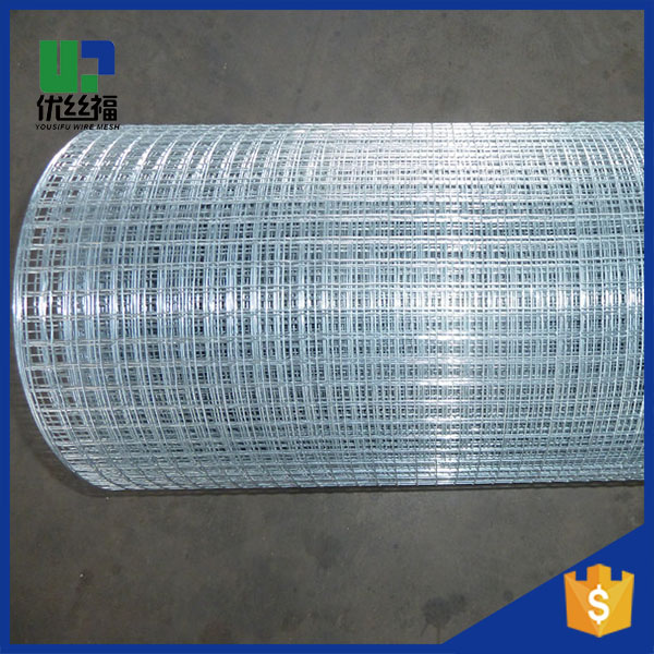 Wholesale electro welded wire mesh - Online Buy Best electro welded ...
