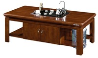 Pictures of coffee table wood furniture, expandable coffee table, coffee table malaysia