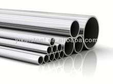 310S stainless steel tube sumitomo seamless pipe