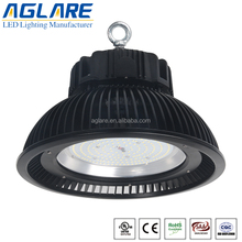 Workshop LED Light 150W LED High Bay Light 150w with Meanwell Driver