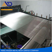Wholesale Promotional Prices roll-up fly screen for window