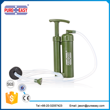 water filter price water softener of drinking water filter