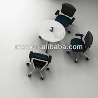 office meeting table conference desk (FLX-Series)