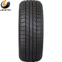 colored sidewall tire Radial Car Tire cheapest tire prices 185/70R14