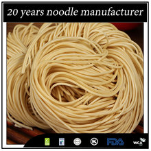 Qiushi dried air dried fine noodle
