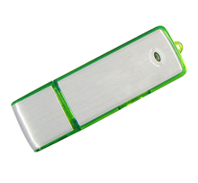 Common USB Flash Drive 2GB 4GB 8GB JEC-022