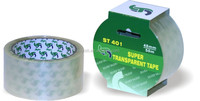 single sided adhesive side and offer printing design BOPP packing tape