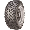 Cheap Chinese tires brands Comforser CF3000 for sale 37*13.50R24LT