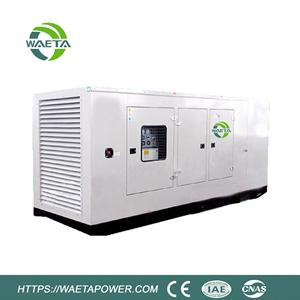 Diesel inverter generators 50hz 28kva/22kw new products China suppliers