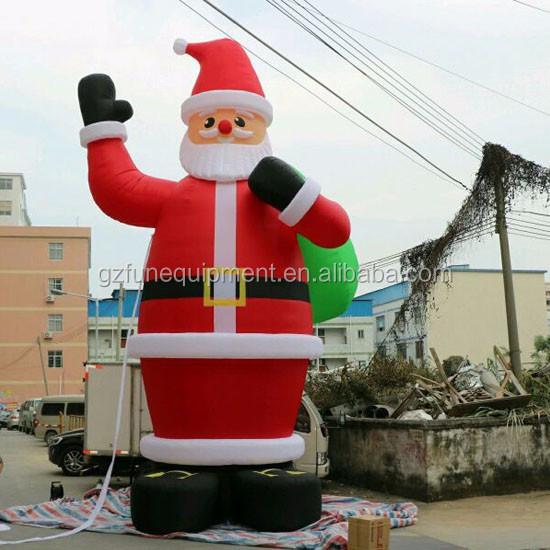 inflatable santa with camper.jpg