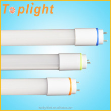 22w 2835smd T8 led tube light 5ft 120-277V hot sale t8 8tube japanese japan tube t8