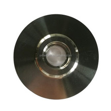 304 316 Forged Stainless Steel ansi standard fitting flange
