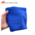 microfiber car cleaning wash cloth,absorbent microfiber car washing cloth