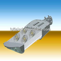 street lighting parts for led