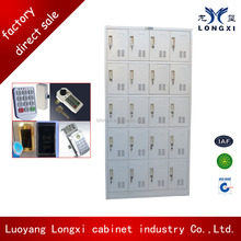cheap clothes cabinet,gym cabinet,chinese cabinet with the ISO9001,14001 & OHSAS18001