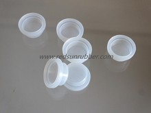OEM Custom Food Grade Silicone Cover