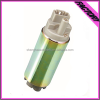 Hot selling car universal fuel pump 3111128300 31111-28300