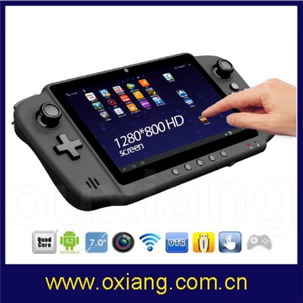 Игры для китайских телефонов с сенсорным экраном бесплатно секс