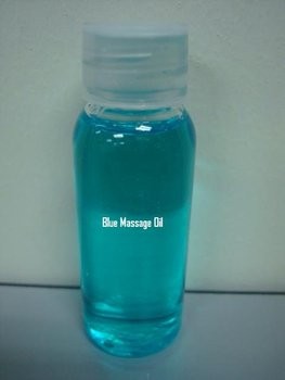 Body Massage Oil ( sex lube, water based, oil based, silicon based, sex adult, adult toys)