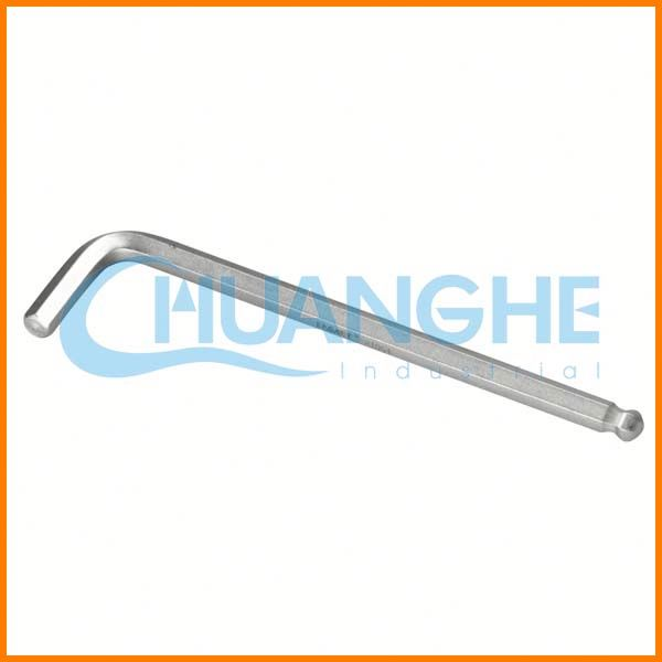 China wholesale high quality electronic torque wrench
