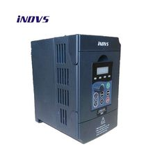 18 Months Services 3 Phase High Performance Vsd Motor, Ac Driver