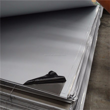 wuxi tp inox 1.4031 stainless steel sheets