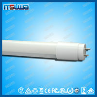 Ceiling lighting decorative led tube 9-25w high bright best price