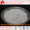 Industrial Grade In Leather Use Micornutrient Fertilizer Ammonium Sulphate Steel Grade In Agricultural Chemicals