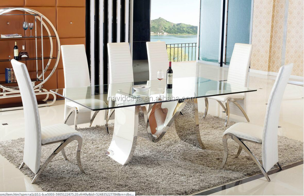 2016 dining room table and chairs sets buy dining room set dining