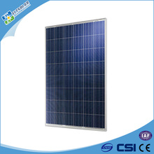 cheap 200W bangladesh Solar Panel price china pv supplier