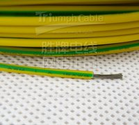 UL1007 hook-up wire