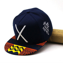 Men and Women Hip Hop Fashion Personality Baseball Cap