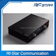 R25-TB 3g 4g mobile phone signal booster on sale