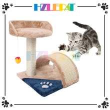 Premium Quality Pet Condo cat tree furniture