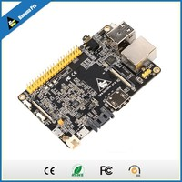 2015 New Released Banana Pro, Good Quality Development Board, 1Gb Respberry Banana Pro