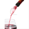 Magic Decanter Red Wine Aerator Pour Filter bottle Topper decantador gift