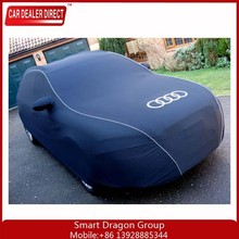 universal outdoor UV proof water resistant suv car cover