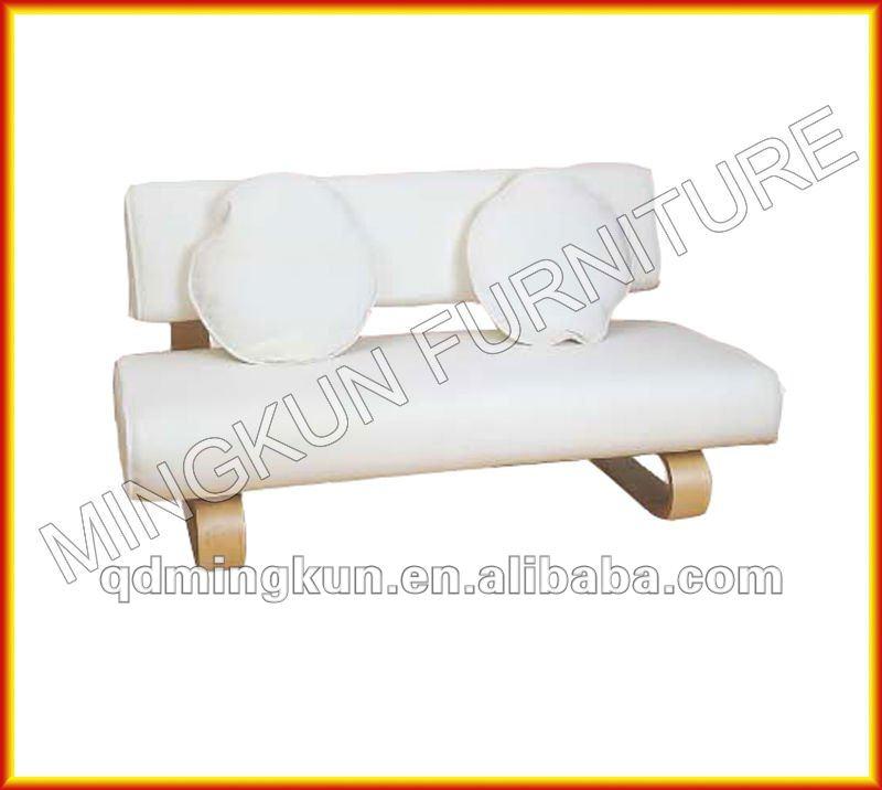 Mecedora sof silla muebles de madera de flexi n sillas de madera identificaci n del producto - Sofa mecedora ...
