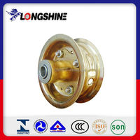 Small Wheel Rims Top Quality