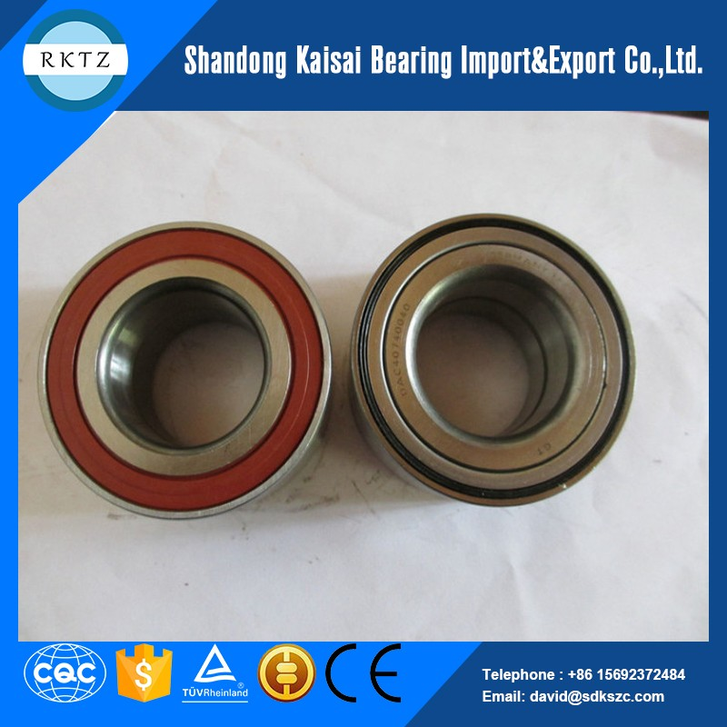 high copy brand names front wheel bearing kit mitsubishi pajero
