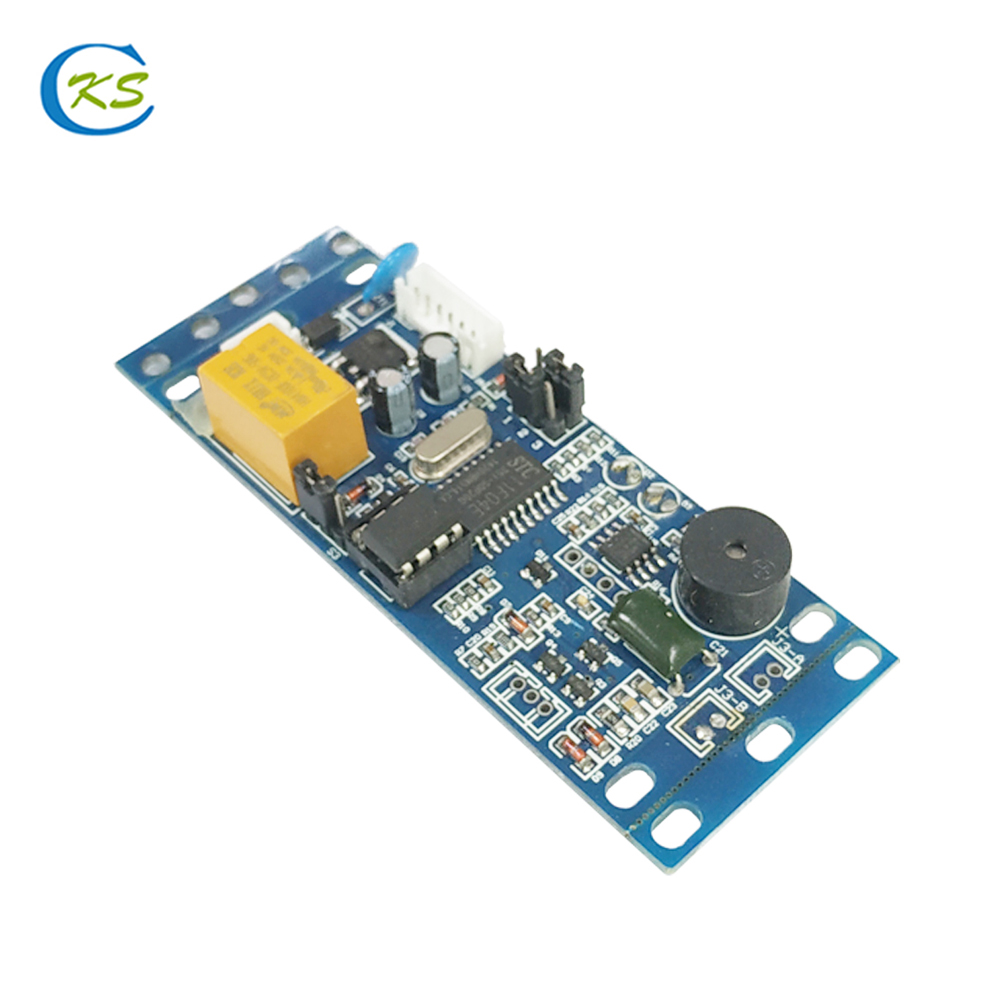 Wholesale Double Sided Circuit Board Online Buy Best Pcb Boardrf4 Oem Multiplayer Professional Car Audio Mp3 Player Strongdouble Strong