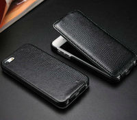 top quality tpu+pc case for iphone 5 5g