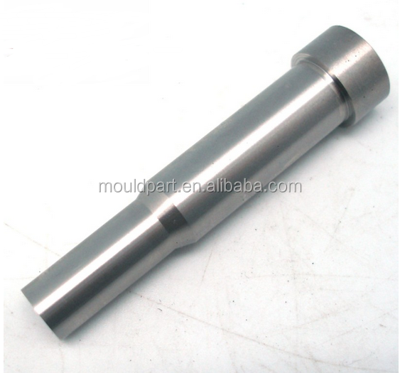 2014 new products chamfered edge punch die,tool parts
