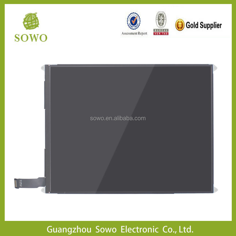 Wholesale Original New High Quality Lcd For Ipad mini 2 Lcd Display