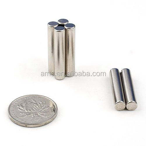 Neodymium_Rare_Earth_Rod_Magnets_For_Sales