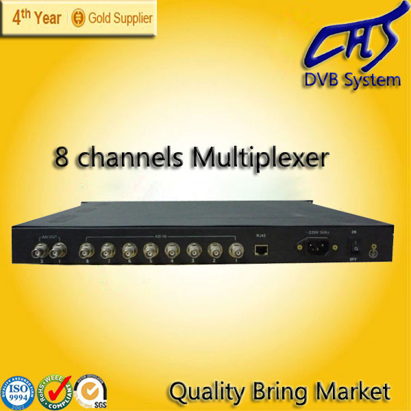 digital broadcasting TV equipment