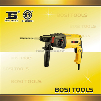 Electric Chipping Hammer 600W Tools